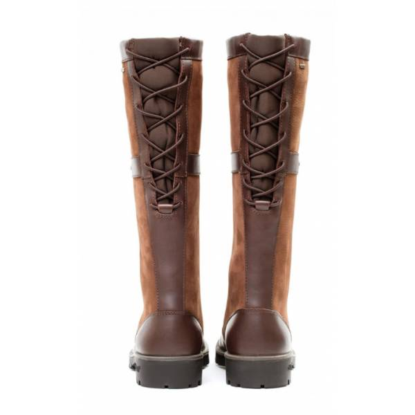 Dubarry Glanmire Damen Stiefel