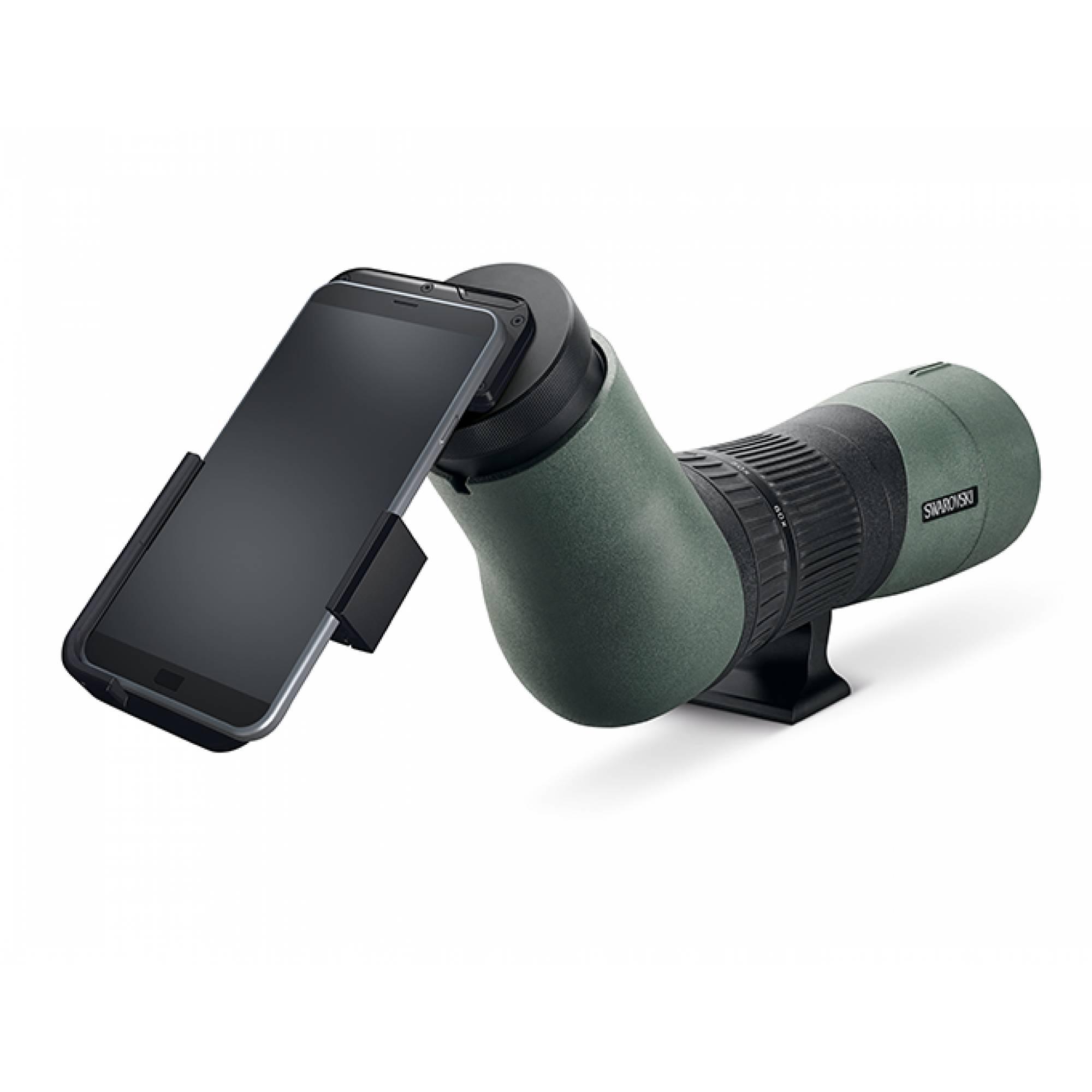 Swarovski Entfernungsmesser Kinder : Swarovski vpa variabler phone adapter u ac