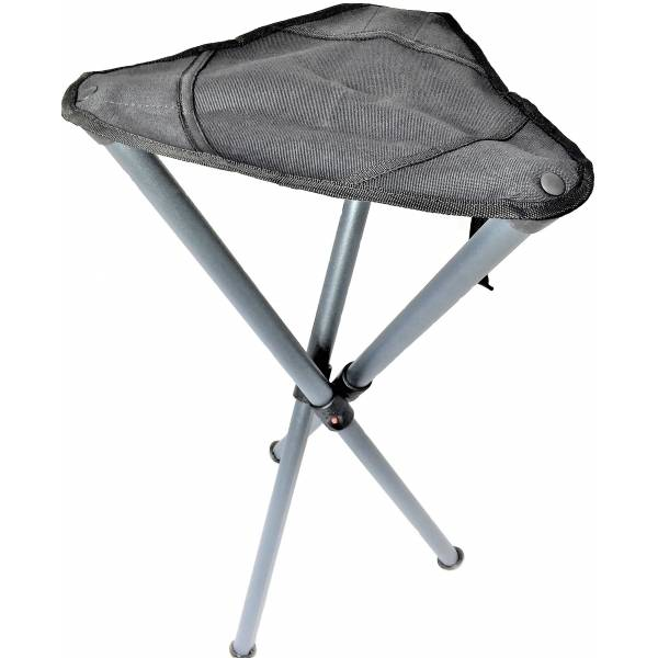 Dreibein-Hocker Walkstool Basic 60