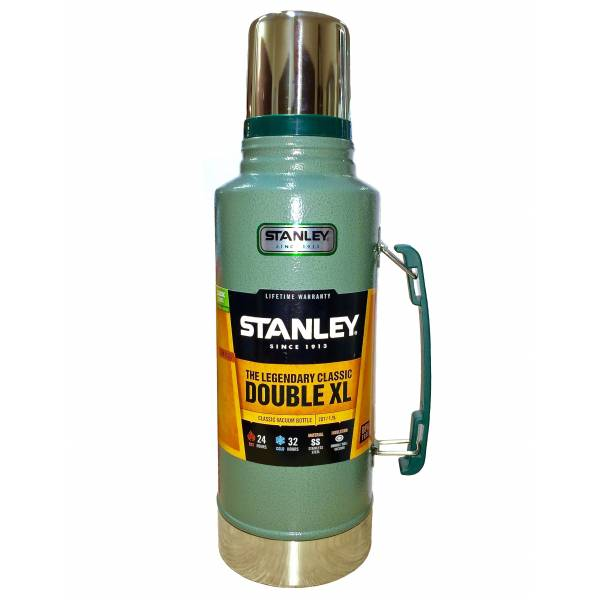 Stanley Classic Flasche  1,9 l