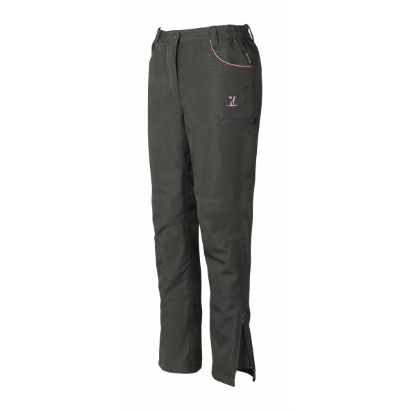 Damen-Hose Stronger 40