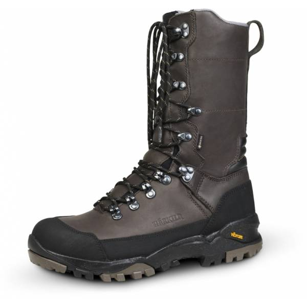 Winter-Stiefel Driven Hunt GTX, Farbe Dunkelbraun