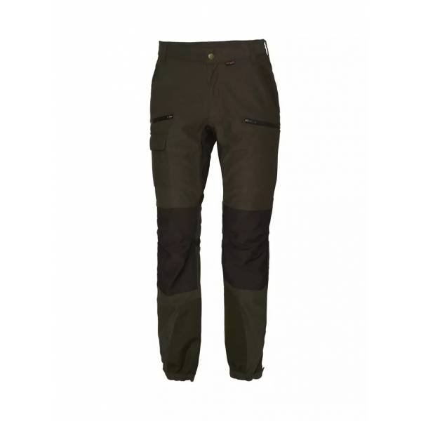 Damen-Hose Pointer Pro Chevalite Vent 2.0