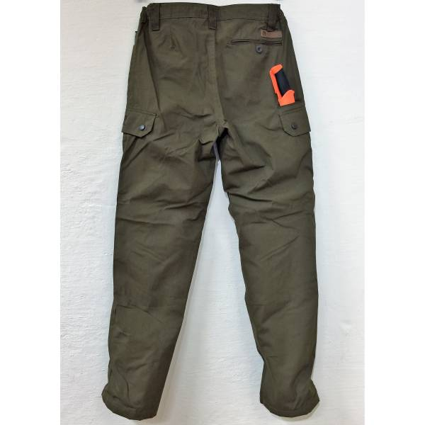 Jagdhose Imperlight