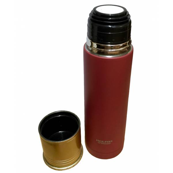 Thermos-Flasche Cartridge Flask (500ml)