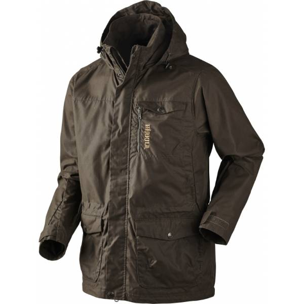 Dvalin Jacket