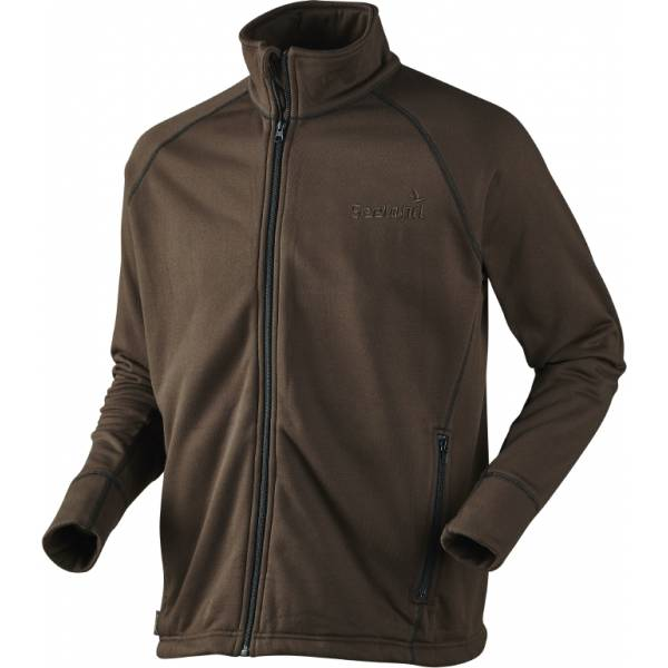 Ranger Fleece Demitasse Brown L