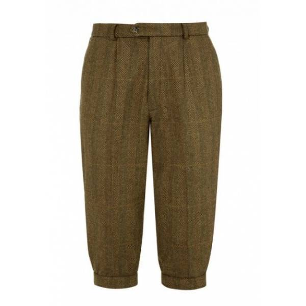 Men´s Tweed Breeks