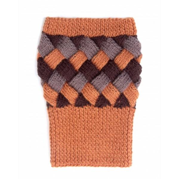 Windsor Hand knitted Country Strümpfe