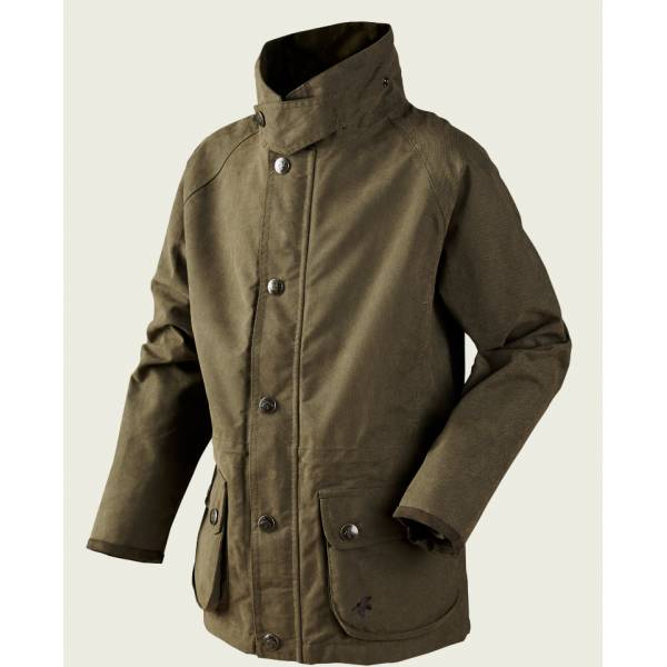 Seeland Woodcock Kids Jacket Größe 104