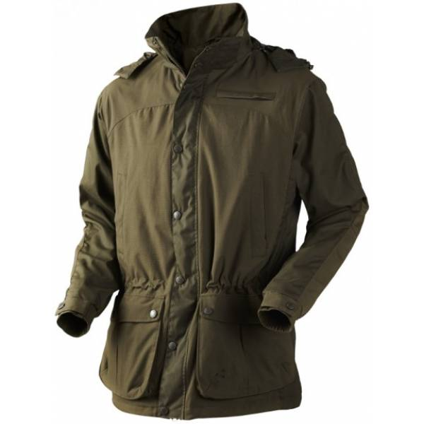 Exeter Advantage Jacke