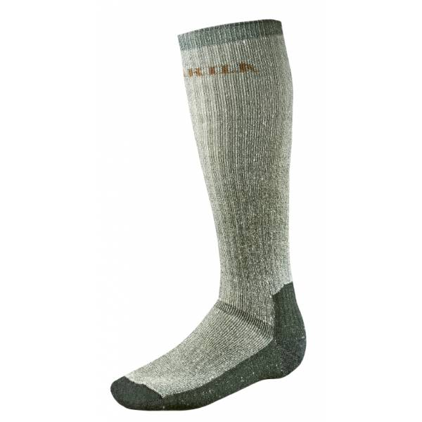Expedition Lange Socken