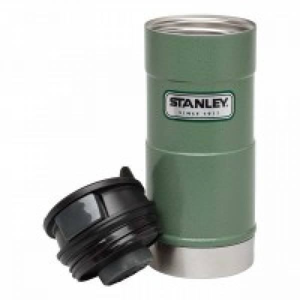 Stanley open one handed - shorty 354ml