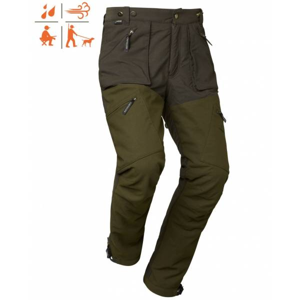 Chevalier Protect GTX Pant