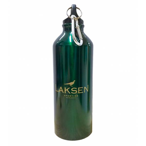Laksen Aluminium Bottle