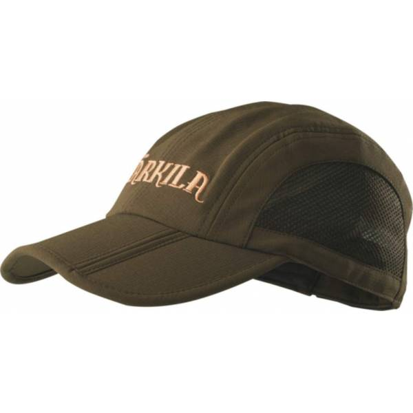 Herlet Tech foldable Cap