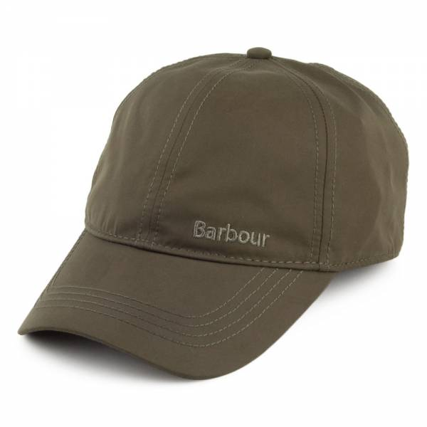 Barbour Berwick Sports Cap