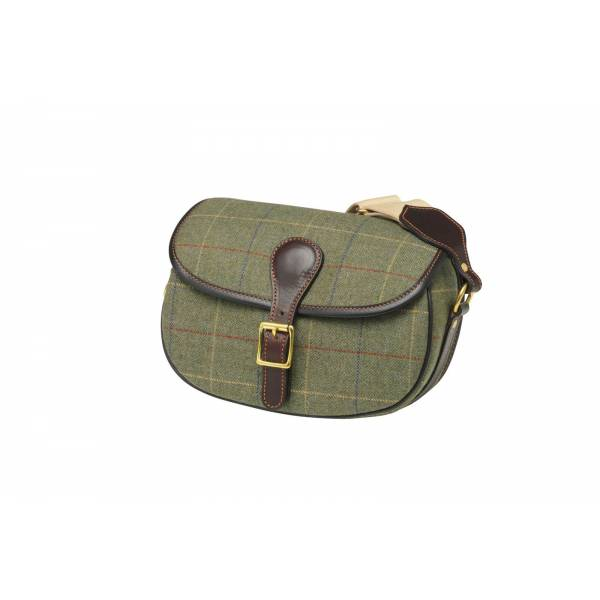 Laksen Woodhay Cartridge Bag