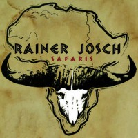 Rainer Jösch Safaris