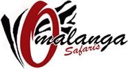 Omalanga Safaris